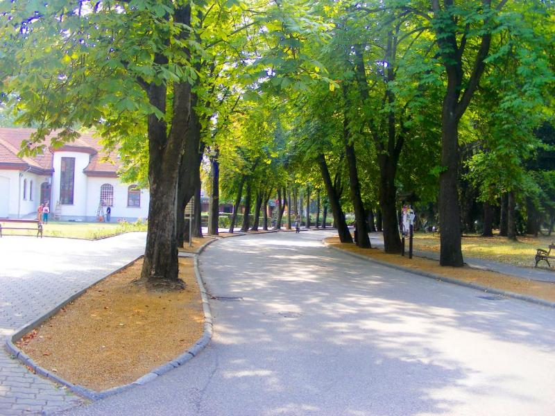Balatonföldvár