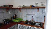 Balatonföldvár - apartman