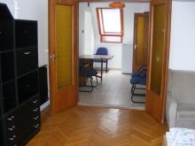 Kiadó apartman Balatonföldvár